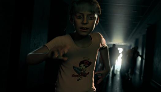 Trailer Analysis: Dead Island
