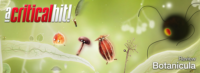 banner-botanicula