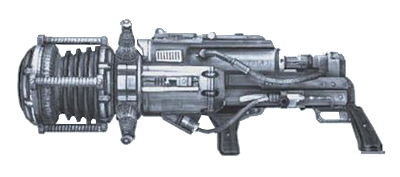 Weapons of Wolfenstein – A Critical Hit!