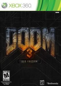 Doom3BFG