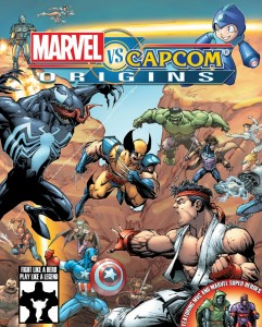 Marvel-Vs-Capcom-Origins