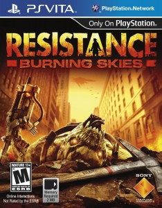 Resistance-Burning-Skies