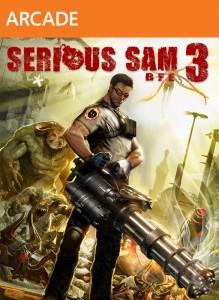 Serious-Sam-3