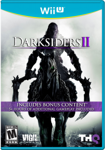 WiiU-Darksiders