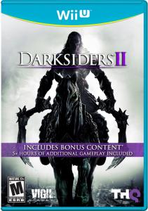 WiiU-Darksiders