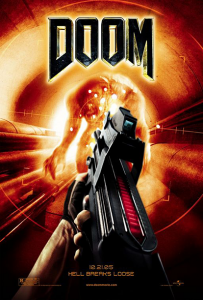 Doom-alt