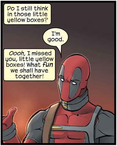 Agent X #15