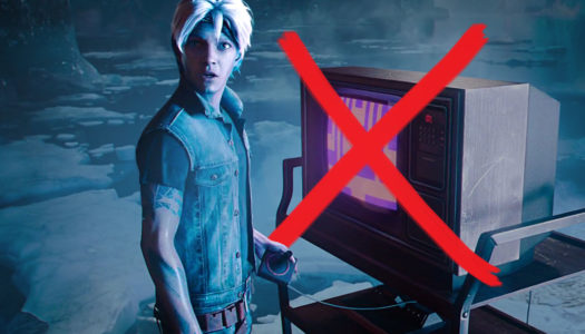 The True First Easter Egg: Ready Player One Was Wrong
